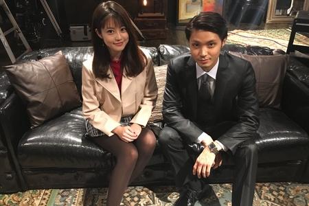 suits 日本 版 ひどい