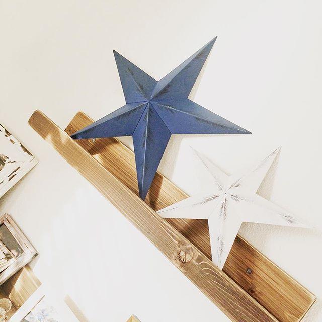 クリスマス 折り紙 折り紙 立体 星 : jocee.jp