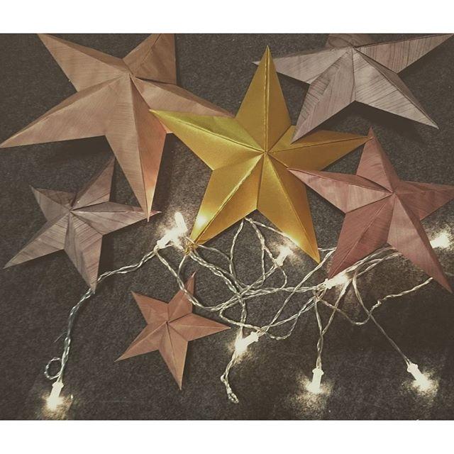 ハート 折り紙 星 立体 折り紙 : jocee.jp