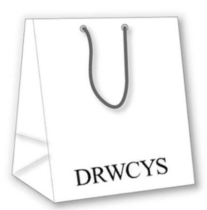 【DRWCYS (ドロシーズ)福袋】2019年ネタバレ中身・感想・画像 ...