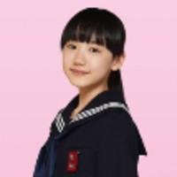 【4月新ドラマ】「OUR HOUSE」主演に芦田愛菜ちゃん♡今まで出演したドラマ&映画をおさらい!