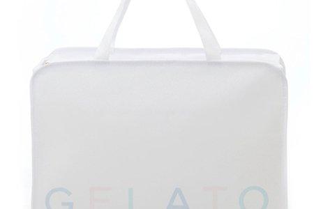 【2019年福袋】各ファッションブランドから発売される2019年福袋 ...