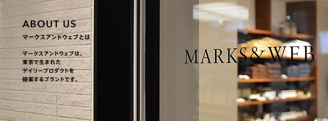 【マークスアンドウェブ福袋】2019年ネタバレ中身・感想・画像・口コミ・予約まとめ★初売り♬ -page3