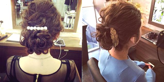 Citaten Rumi Instagram : 人気スタイリストrumiさんが手がけるヘアアレンジが最高に可愛い jocee